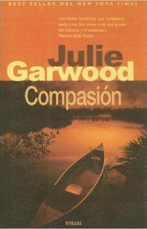 Compasión, Julie Garwood
