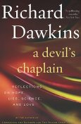 A Devil's Chaplain, Richard Dawkins