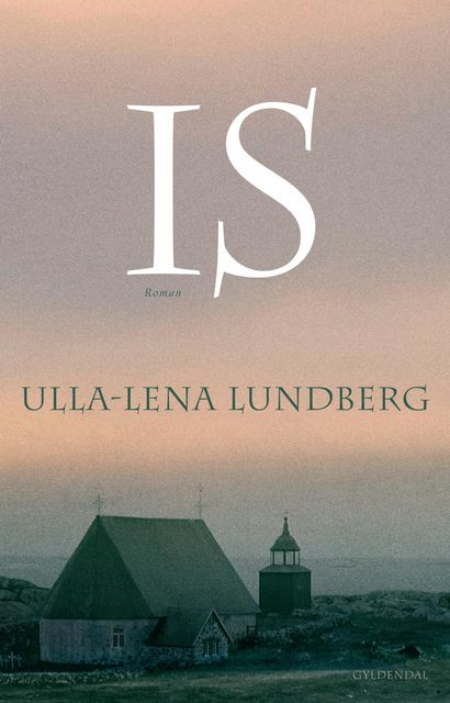 Is, Ulla-Lena Lundberg