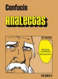 Analectas. Vol II, Confucio