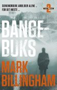 Bangebuks, Mark Billingham