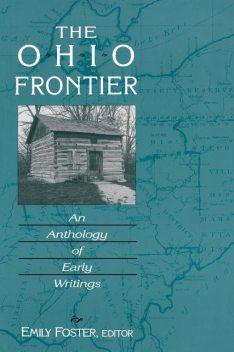 The Ohio Frontier, Emily Foster