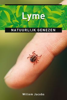 Lyme, Willem Jacobs