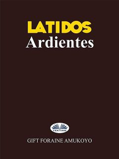 Latidos Ardientes, SOFTGRID BOOKS