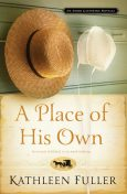 A Place of His Own, Kathleen Fuller