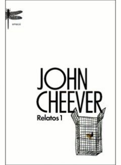 Relatos I, John Cheever