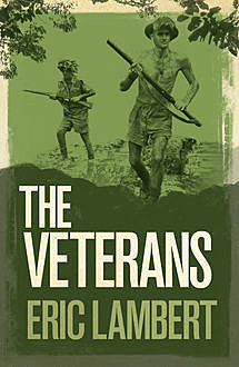 The Veterans, Eric Lambert