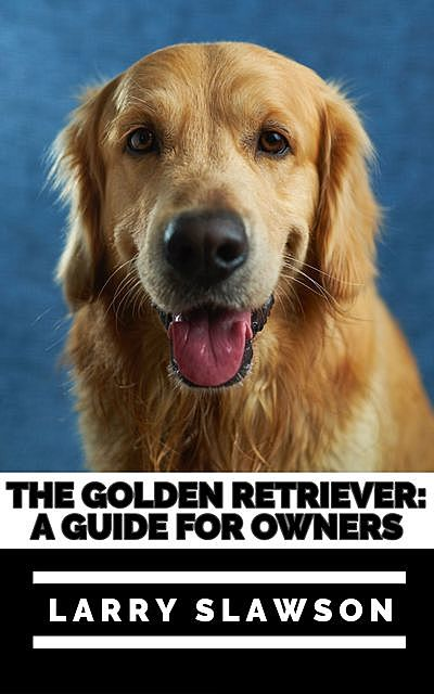 The Golden Retriever, Larry Slawson