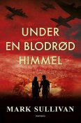 Under en blodrød himmel, Mark Sullivan