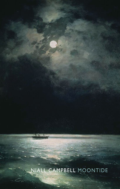 Moontide, Niall Campbell