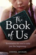 The Book of Us, Andrea Michael