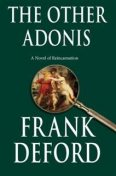 Other Adonis, Frank Deford