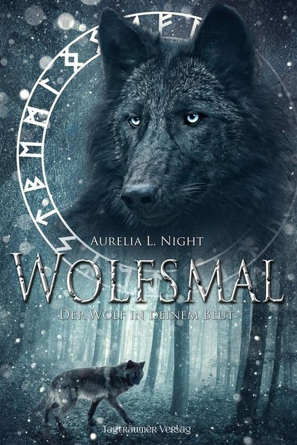 Wolfsmal, Aurelia L. Night
