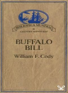 Buffalo Bill, William F. Cody