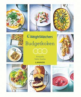 Budgetkoken, Weight Watchers