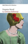 La señora Dalloway, Virgina Woolf