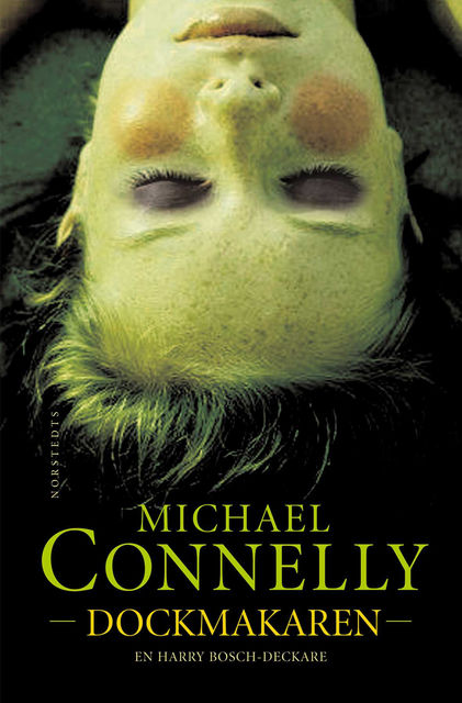 Dockmakaren, Michael Connelly