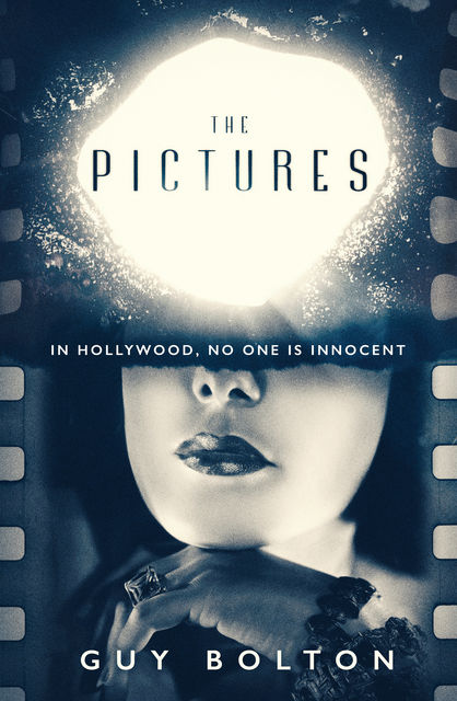 The Pictures, Guy Bolton