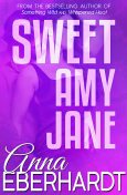 Sweet Amy Jane, Anna Eberhardt
