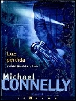 Luz Perdida, Michael Connelly