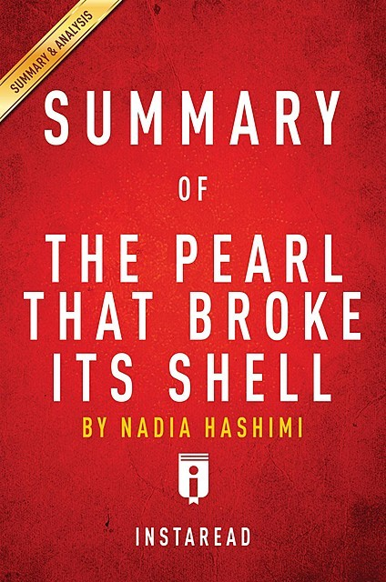 Summary of The Pearl That Broke Its Shell, Instaread