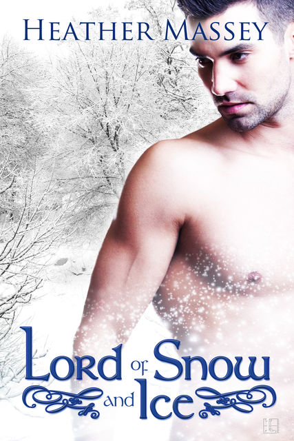 Lord of Snow and Ice, Heather Massey
