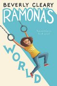 Ramona's World, Beverly Cleary