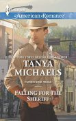 Falling for the Sheriff, Tanya Michaels