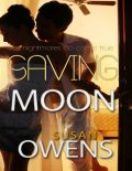 Saving Moon, Susan Owens
