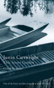 Oxford Revisited, Justin Cartwright