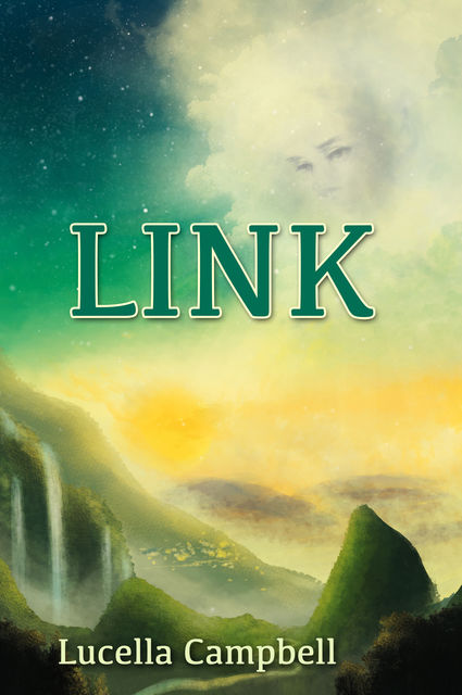 LINK, Lucella Campbell