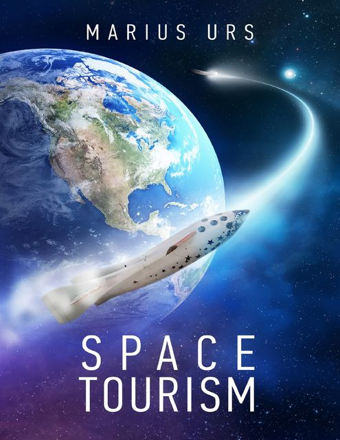 Space Tourism, Marius Urs