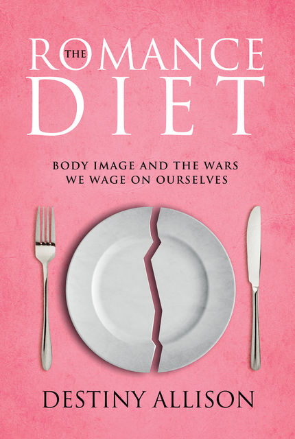 The Romance Diet, Destiny Allison