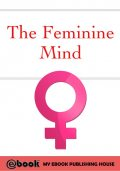 The Feminine Mind, My Ebook Publishing House