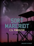 Sort mareridt, C.S. Forester