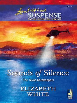 Sounds Of Silence, Elizabeth White