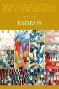 Exodus, Mark Smith