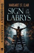 Sign of the Labrys, Margaret St. Clair