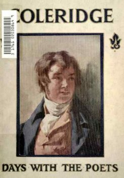A Day with Coleridge, May Byron