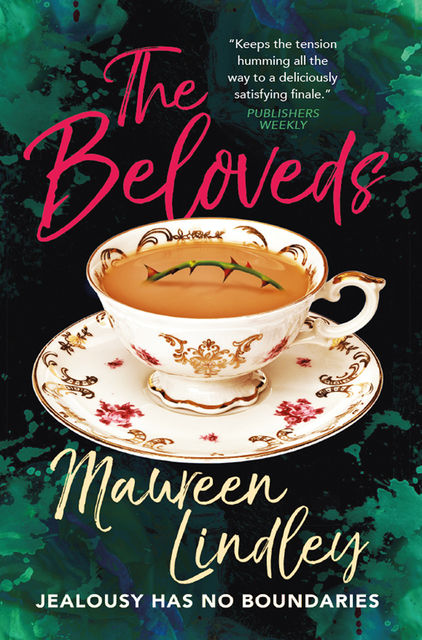 The Beloveds, Maureen Lindley