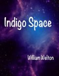 Indigo Space, William Welton