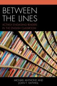 Between the Lines, Joan Kaywell, Michael Anthony
