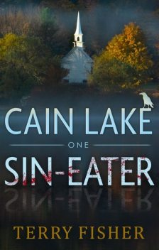 Cain Lake 1, Terry Fisher