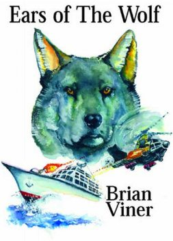 Ears of the Wolf, Brian Viner