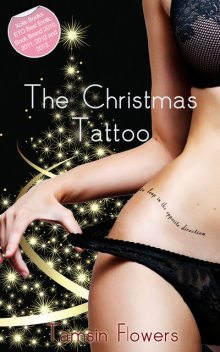 The Christmas Tattoo, Tamsin Flowers