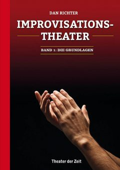 Improvisationstheater, Dan Richter