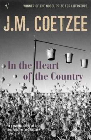 In the heart of the country, J. M. Coetzee