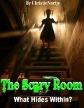 The Scary Room – What Hides Within?, Miss Christie Nortje