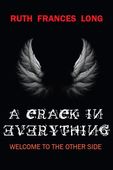 A Crack in Everything, Ruth Frances Long