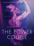 The Power Couple – Erotic Short Story, Beatrice Nielsen
